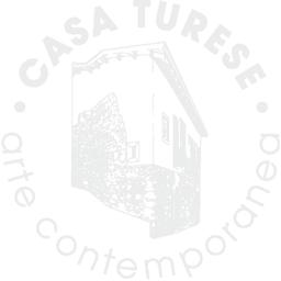 Casa Turese